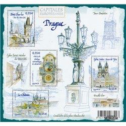 2008 Frankreich Mi#   ** Perfekter Zustand. 0 (Michel)