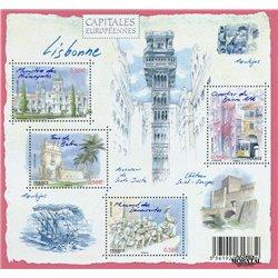 2009 France  Sc# 0  ** MNH Very Nice. 0 (Scott)