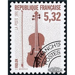 1992 France  Sc# 2283  ** MNH Very Nice. 0 (Scott)