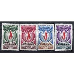 1969 France  Sc# 0  ** MNH Very Nice. 0 (Scott)