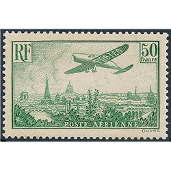 1936 France  Sc# C8/C14  ** MNH Very Nice. 0 (Scott)