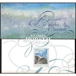 2008 France  Sc# 2444  ** MNH Very Nice. 0 (Scott)