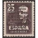 1950/1975  2 Centenario   (E)