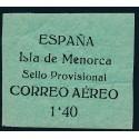 Valence/Barcelone/Iles Canaries/Benef.