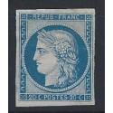 1850/1870  Clasicos   (F)