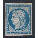 1850/1870  Klassisch   (F)