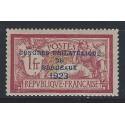 1871/1944  III Republic   (F)