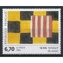 1945/2000  IV Republik   (F)
