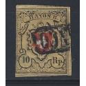 1850/1899  Clasicos   (S)