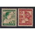 1900/1963   (S)